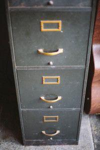 archivador