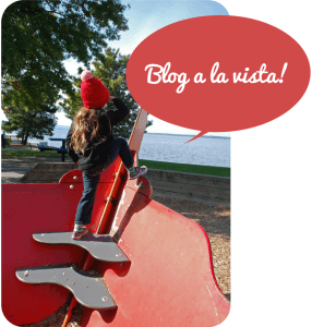 blog_a_la_vista_peq
