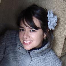 Fernanda Romo