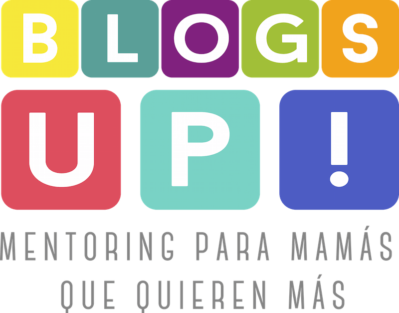 Blogs Up