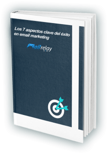 los 7 aspectos clave del éxito del email marketing